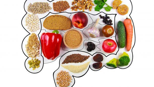 Intestino-sport-dieta-FODMAP