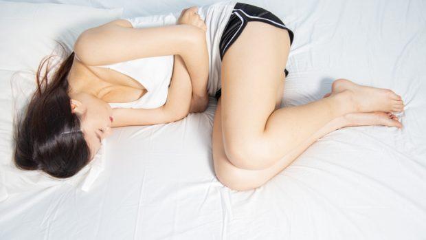 Endometriosi, la dieta che la contrasta: i cibi sì e quelli che è meglio evitare