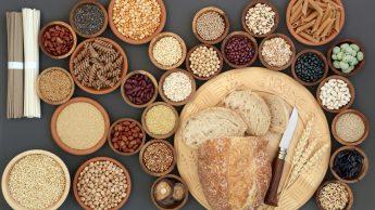 Dieta senza carboidrati? Ecco quali possono essere i rischi. Parola di dietista