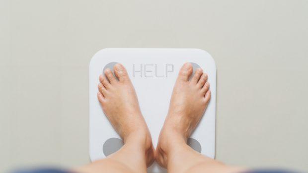 Giornata dei disturbi alimentari, ecco i campanelli d'allarme a cui fare attenzione