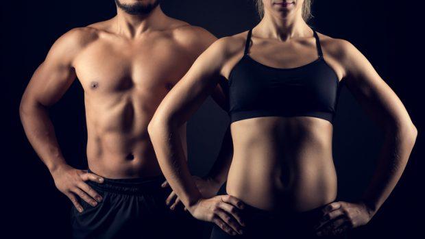 Dieta di genere: essere uomo o donna influisce anche sull'alimentazione