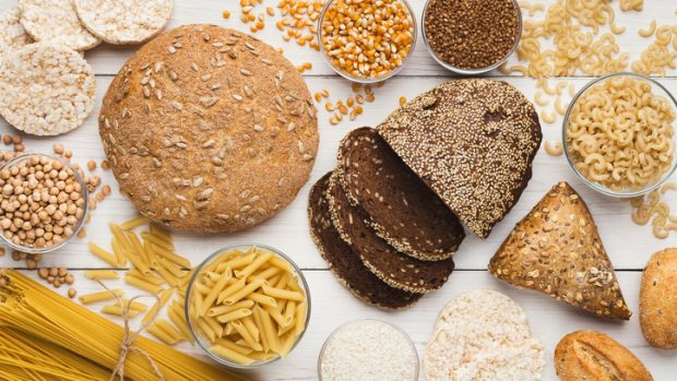 Dieta senza glutine se non si soffre di celiachia? I possibili rischi degli alimenti gluten free