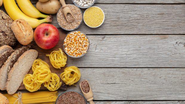 Carboidrati semplici o complessi: differenza e impatto sulla glicemia