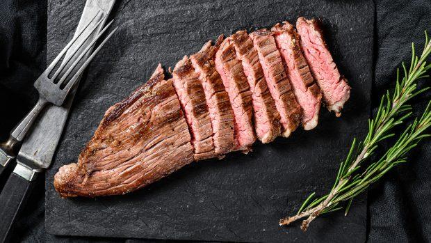 "Dieta Plank, la dietista: ""Rischi dal web, dai disturbi alimentari all'ipertensione"""