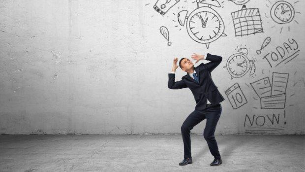 Cortisolo, cos'è e come agisce l'ormone dello stress legato (anche) all'obesità