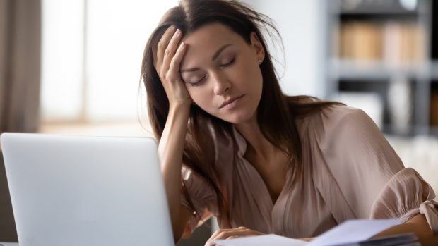 Vitamine e minerali contro la stanchezza: quali sono i migliori e dove trovarli