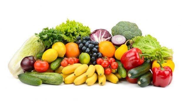 Dieta per la diverticolite: cosa mangiare e cosa evitare