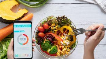Dieta ipocalorica, per dimagrire basta tagliare le calorie? Risponde la dietista