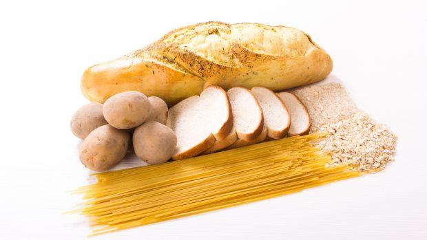Una dieta ad elevato indice glicemico aumenta il rischio di infarto e di morte: lo studio