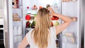 Attacchi di fame, cosa mangiare pernoningrassare? Risponde la nutrizionista