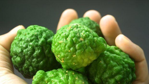 Bergamotto come si mangia contro colesterolo
