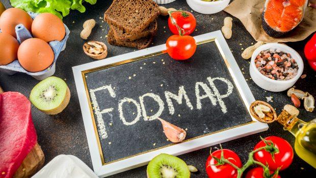 Colite e dieta: cosa mangiare, cosa non mangiare. Risponde la gastroenterologa