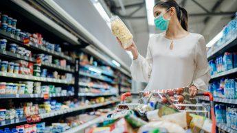 Come si legge l'etichetta degli alimenti? Ingredienti, zuccheri aggiunti...