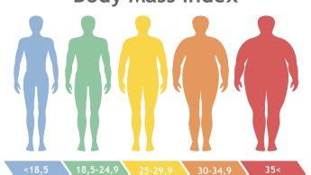 La dieta per ingrassare e gli sport giusti per mettere su peso (e massa muscolare)