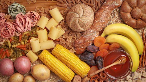 Glicogeno: cos'è, qual è la sua funzione, dove si trova e il ruolo dei carboidrati