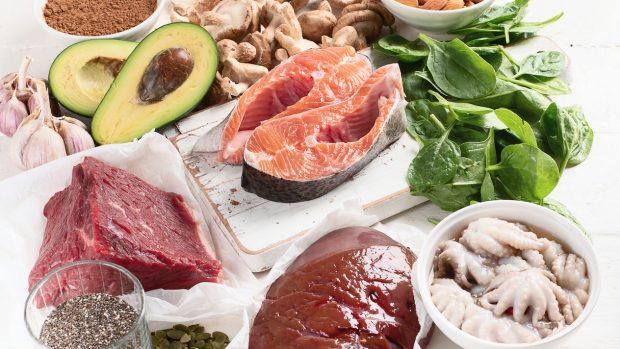 Zinco: gli alimenti più ricchi, i benefici e i rischi in caso di carenza