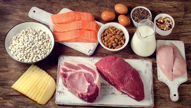 Arginina: a cosa serve, quali alimenti la contengono e quali sono le sue funzioni